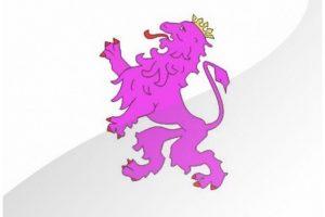 A influencia leonesa en el Reyno de Portugal