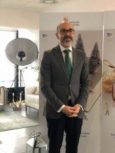 Las experiencias de enogastronomía de Castilla y León