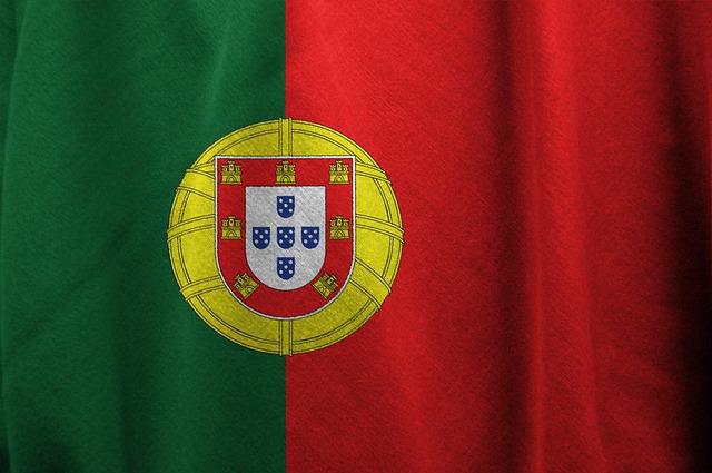 Portugal é sinónimo de Paz e cada vez mais importante