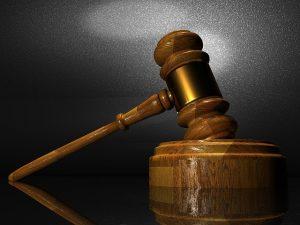 Os sócios de Thomás de Carranza em destaque nos Best Lawyers