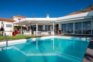 mercado imobiliário português