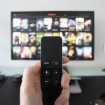 televisões portuguesas