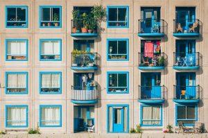 mercado inmobiliario portugués