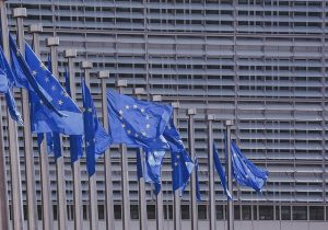A Repugnante Europa e a Ingenuidade