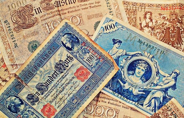 La digitalización de bancos tradicionales