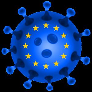 Europa sigue marcando el paso