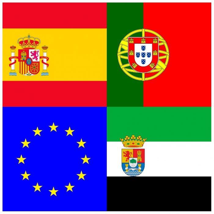 La releción especial entre Extremadura y Portugal