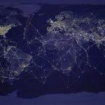 Cómo será la nueva globalización...