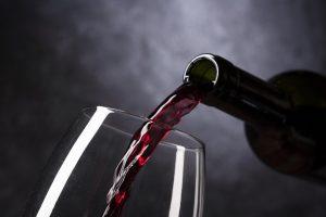 El sector vitivinicola según Isabel Mijares