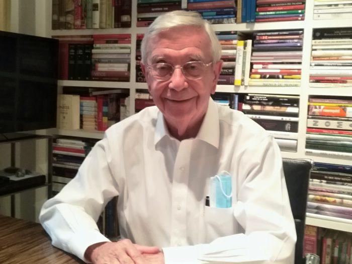 Rafael Ansón