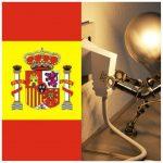 Una simple idea para España es suficiente para ayudar a su desarrollo institucional y social