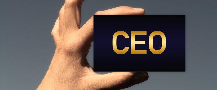 Los CEO más ricos