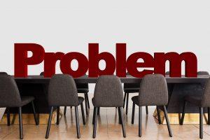 Las estrategias empresariales cortoplacistas son un dolor de cabeza