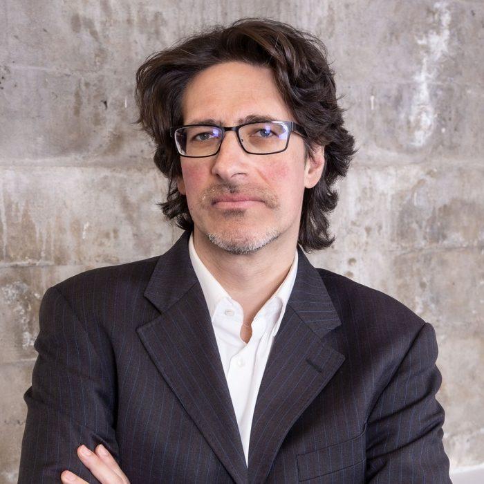Las elecciones presidenciales de Estados Unidos fue el tema de la entrevista realizada por Raia Diplomática a Michele Testoni, profesor de relaciones internacionales de Instituto de Empresa