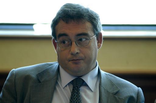 Iberoamérica con Tomás Mallo