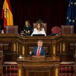 Jordi Xuclá es un firme partidario de sus ideas