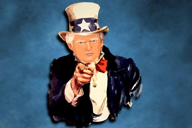 ¿Podremos tenemos esperanza que el peligro efectivo del populismo sea menor?
