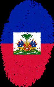 El Embajador de Haití, Louis Montfort Saintil en España escribe sobre el desarrollo social de su país