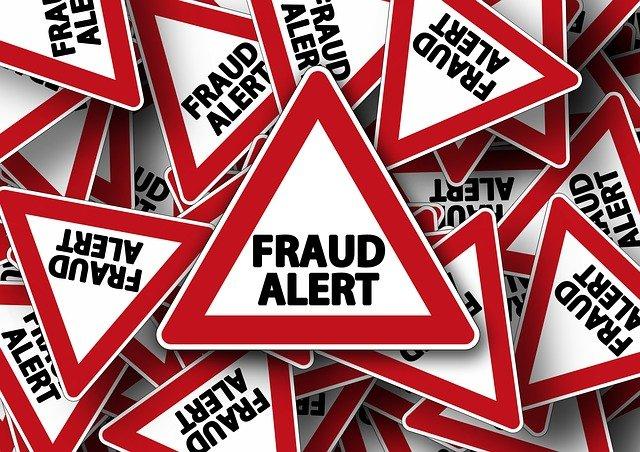 Esta ley quiere ser sinónimo potenciar en fin de las falsificaciones