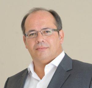 A transformaçao digital nas PME's