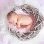 El confinamiento disminuyó la tasa de natalidad