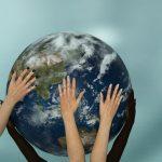 Raia Diplomática y Eco Árabe en España tienen un acuerdo de cooperación