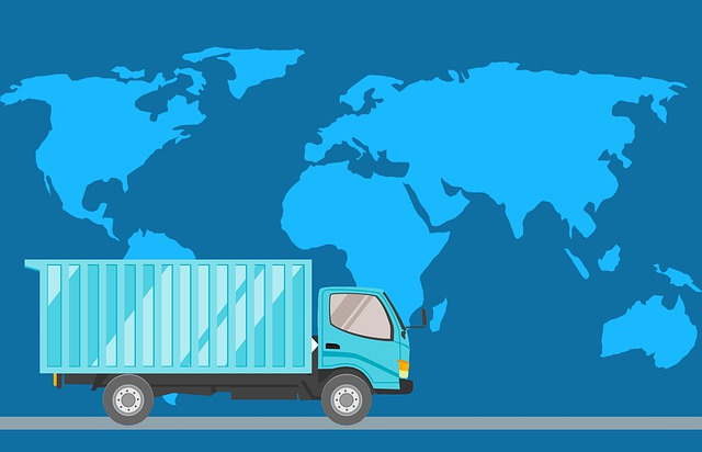 Cultura empresarial para Negocios Internacionales
