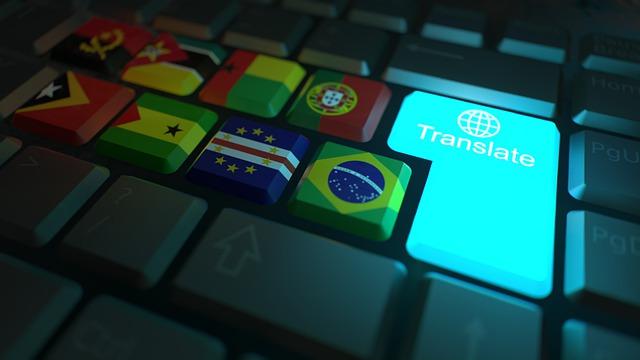 Día Mundial de la Lengua Portuguesa