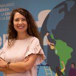 OEI: Una cooperación efectiva