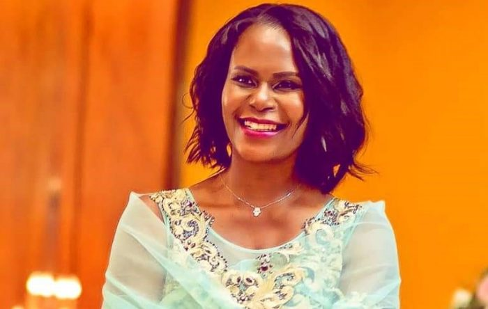 Presidente da Associação Mulheres Empreendedoras Europa-África