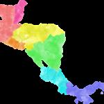 Centroamérica, dos siglos después