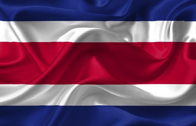 Artículo de Ana Helena Chacón Echeverria, Embajadora de Costa Rica en España, sobre los 200 años de vida independiente de Costa Rica