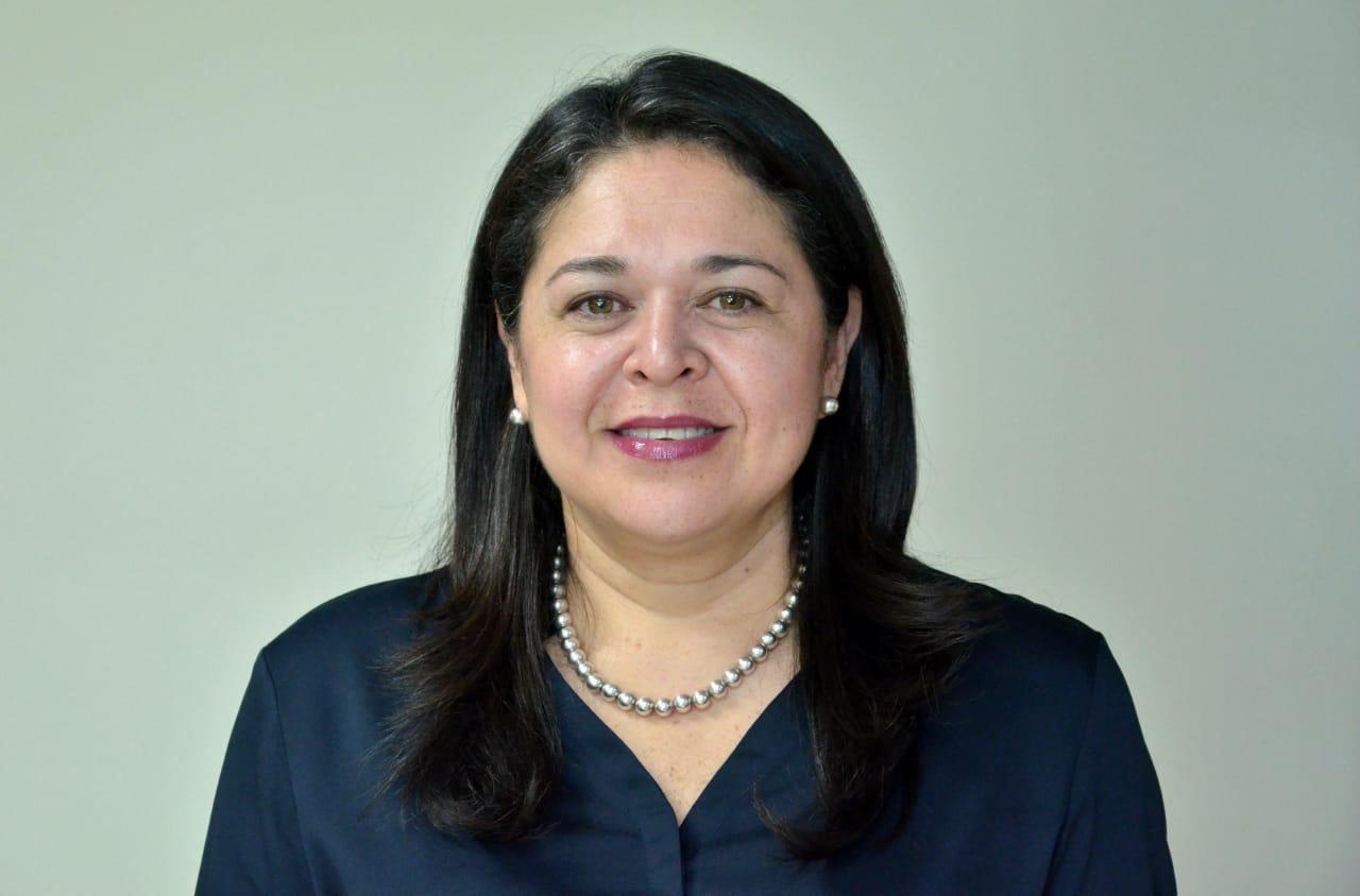 la consolidación de la integración de Centroamérica